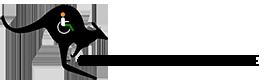 Crestwood IndAus Care Logo